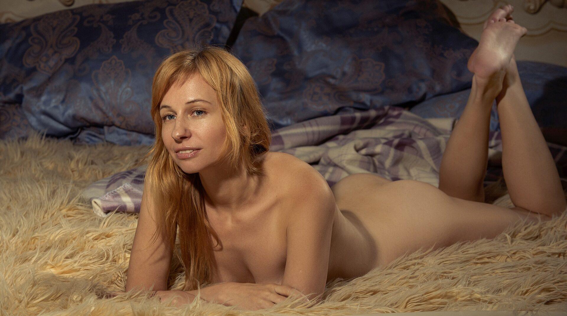 Private Sexadressen