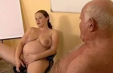 extreme schwangere titten porn pics